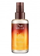 Wella Professionals Oil Reflections Smoothing Oil - 100 ml