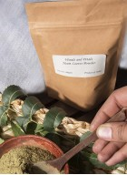 Woods and Petals Neem Leaves Powder for Skin & Hair