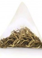 Woods and Petals White Tea