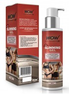 Wow Slimming Gel