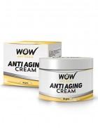 Wow Anti Aging Cream