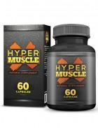Wow Hyper Muscle X