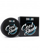 Shaving Station by WOW - Cool Dude Aftershave Balm - 100ml (Pack of 2)