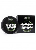 Shaving Station by WOW - Bronco Pre Shave Scrub - 100ml (Pack of 2)