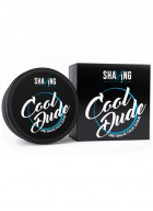 Shaving Station by WOW - Cool Dude Pre Shave Scrub - 100ml (Pack of 2)