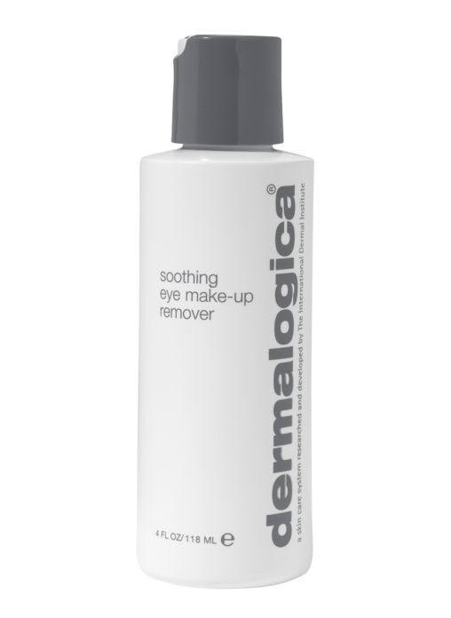 Dermalogica Soothing Eye Make-Up Remover 118ml