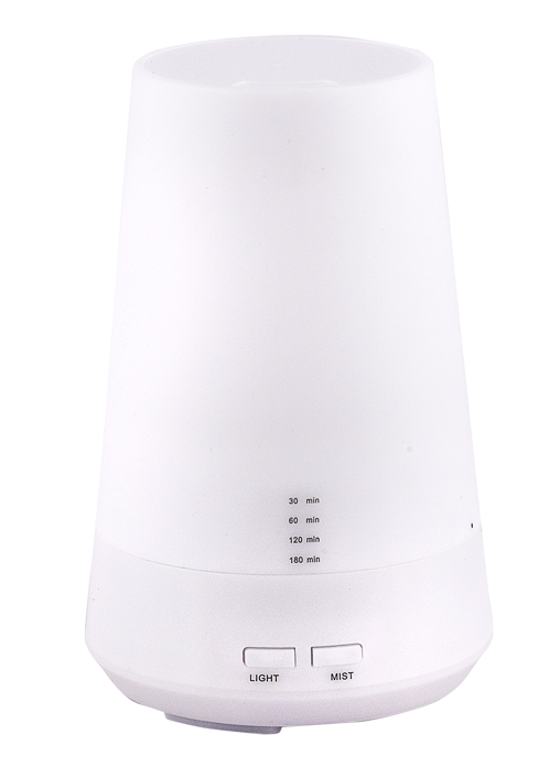 Rosemoore White Electric Diffuser - I