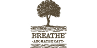 Breathe Aromatherapy