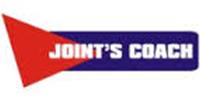Joints Coach
