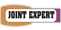 Joint Expert