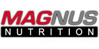 Magnus Nutrition