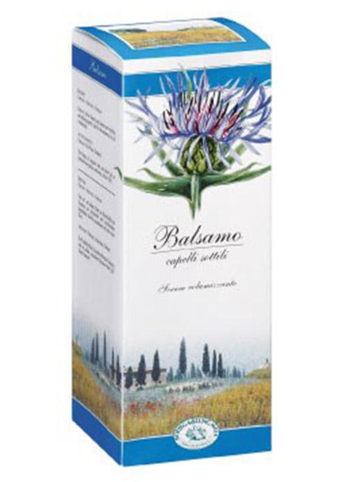 Bottega Di Lungavita Balsamo Fine Hair Conditioner Balm