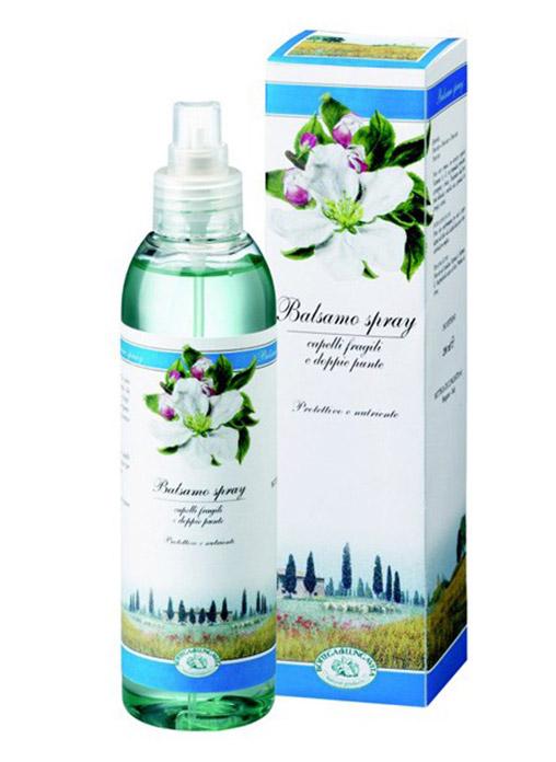Bottega Di Lungavita Balsamo Spray Conditioner Balm