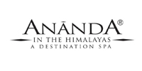 Buy Ananda products online