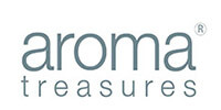 Aroma Treasures