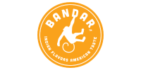 Buy Bandar products online