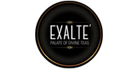 Premium Teas Sourced from Exotic Locatiions
