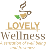 Lovely Wellness