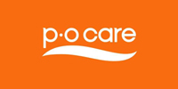 Buy P.O Care products online