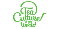 Tea Culture of the World