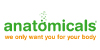 Buy Anatomicals products online