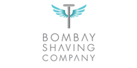 Bombay Shaving Company
