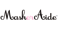 MaskerAide