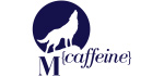 Mcaffeine