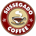 Sussegado Coffee