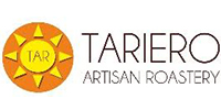 Tariero Artisan Coffee