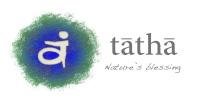 Tatha