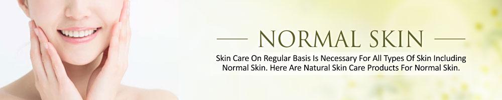 NORMAL-SKIN-new