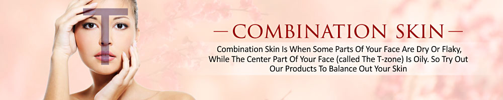 combination-skin-new