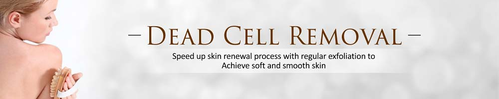Dead-Cell-Removal