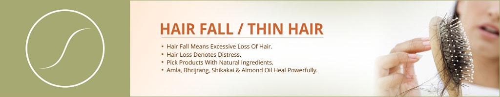 HAIR-FALL--THIN-HAIR-1