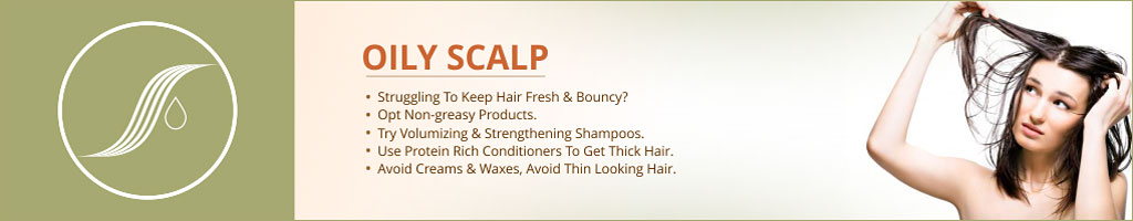 OILY-SCALP-1