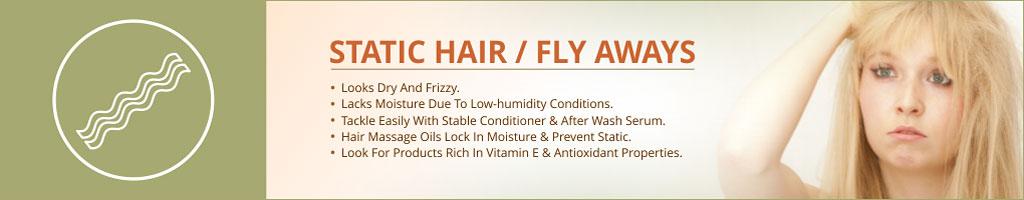 STATIC-HAIR--FLY-AWAYS-1