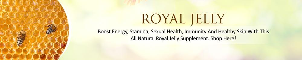 ROYAL-JELLY-new