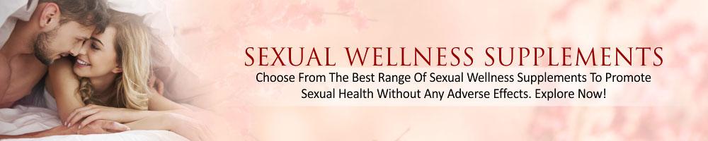 SEXUAL-WELLNESS-SUPPLEMENTS