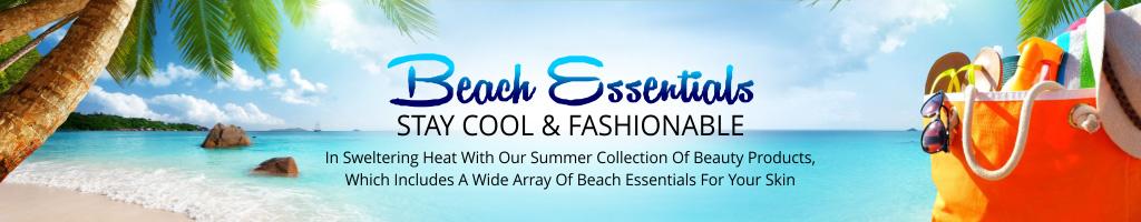 beach-essential