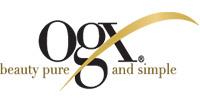 OGX Organix
