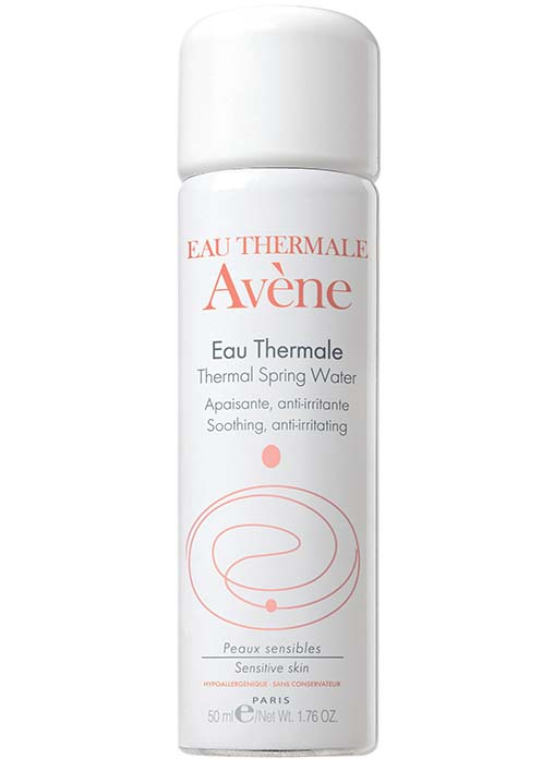 Avene Thermal Spring Water-50ml