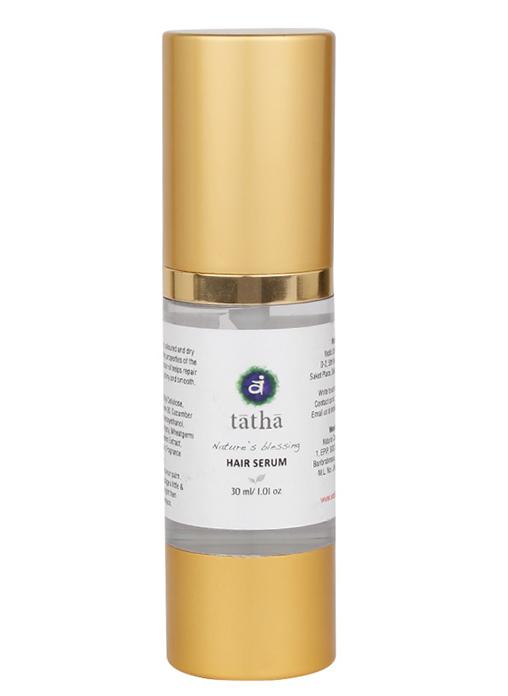 Tatha Hair Serum