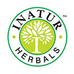 Buy Inatur in the Himalayas Beauty care products online