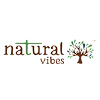 Buy Natural Vibes Beauty care products online