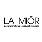 Buy La-Mior Beauty care products online