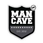 Buy ManCave Beauty care products online