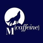 Buy Mcaffeine Beauty care products online