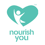 Buy Nourish You in the Himalayas Beauty care products online