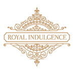 Buy Royal Beauty care products online